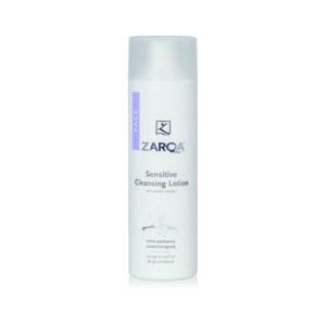 Corpo Bello Zarqa Sensitive Cleansing Lotion