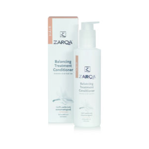 Corpo Bello Zarqa Balancing Treatment Conditioner
