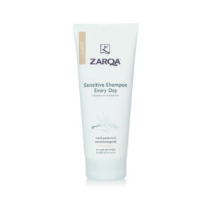 Corpo Bello Zarqa Sensitive Shampoo Every Day
