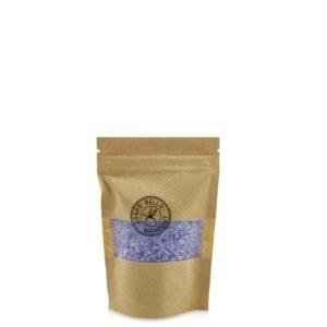 corpo bello badzout lavendel 150 gr