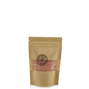 corpo bello badzout rozen 150 gr