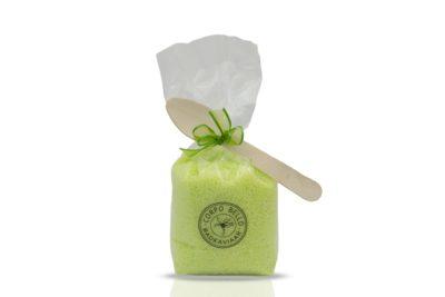 Corpo Bello – Badkaviaar – Melon