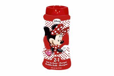 Bad-Douche-Shampoo – Minnie Mouse
