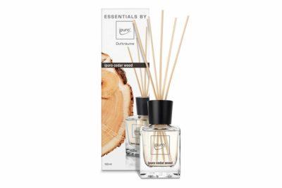 Ipuro – Room Fragrance – Cedar Wood 100 Ml