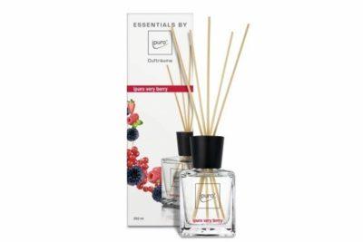 Ipuro – Room Fragrance – Lovely Flowers 200 Ml