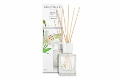 Ipuro – Room Fragrance – White Lily 100 Ml