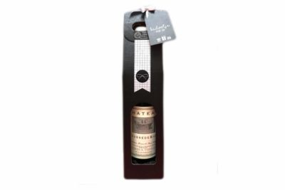 Château Mousse De Bain – Wijnfles Met Bad- & Douchegel