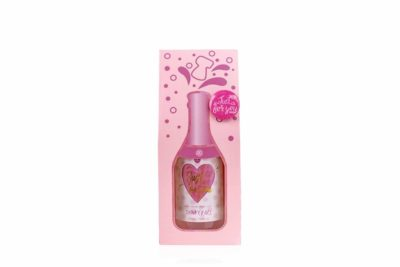 Hearts – Bath & Shower Gel – Just For You