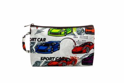 JJDK – Toilettas Sportcar