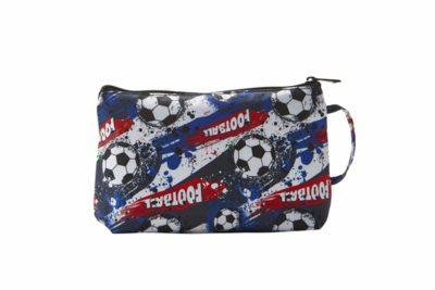 JJDK – Toilettas Football