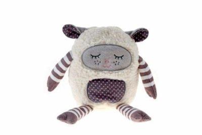 Warmtekussen – Hug A Snug – Lamb