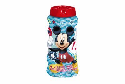 Bad-Douche-Shampoo – Mickey Mouse