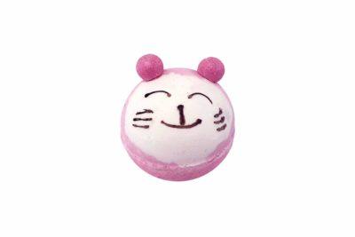 Bomb Cosmetics – Bruisbal – Cat-a-tonic