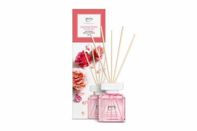 Ipuro – Room Fragrance – Lovely Flowers 100 Ml